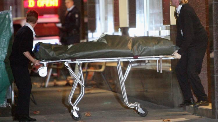 Omicidio Casalecchio 20 aprile 2021 leggilo.org