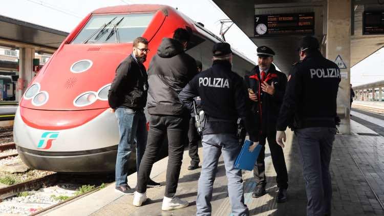 Padova suicidio 9 aprile 2021 leggilo.org