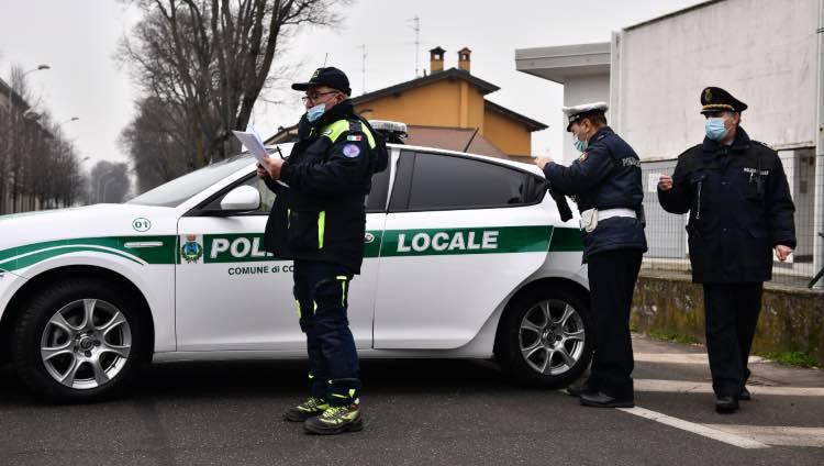 Palermo commissario 27 aprile 2021 leggilo.org