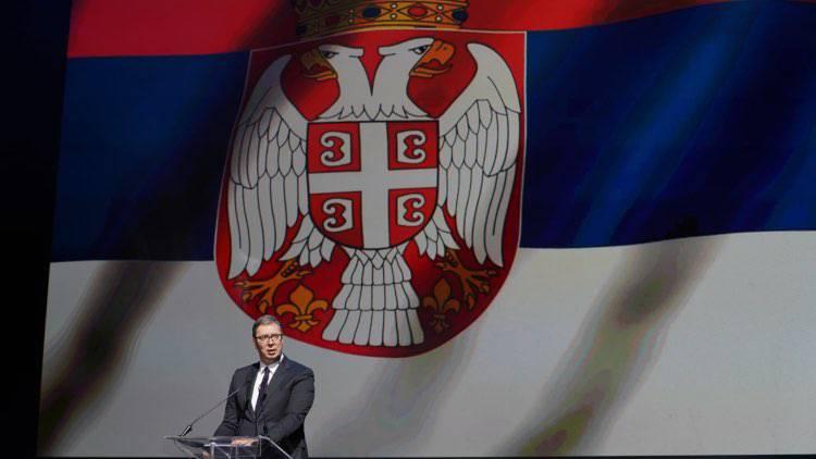 Serbia vaccino 5 aprile 2021 leggilo.org-