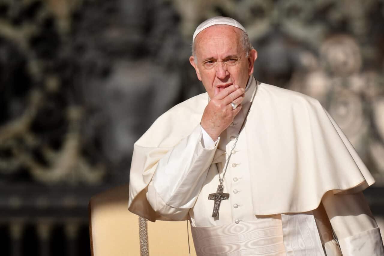vaticano finanziamenti pillola