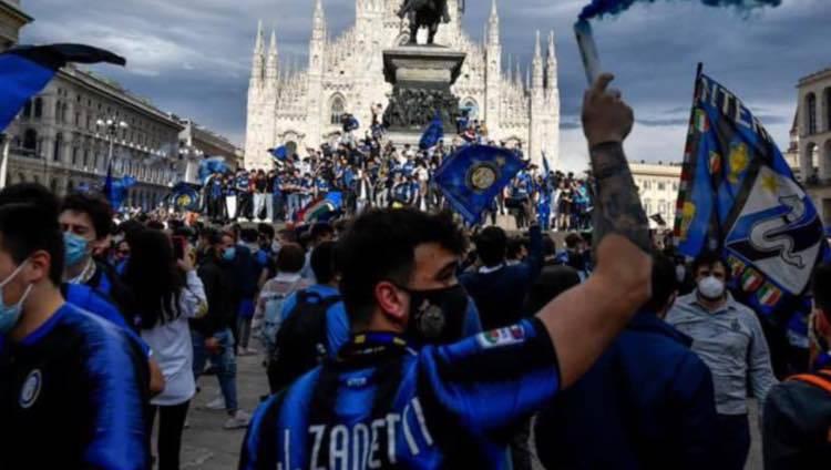 Inter Galli 3 maggio 2021 leggilo.org