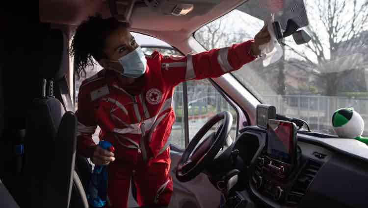 Palermo incidente 4 maggio 2021 leggilo.org