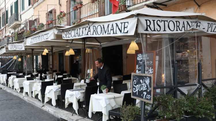 Roma matrimonio 9 maggio 2021 leggilo.org