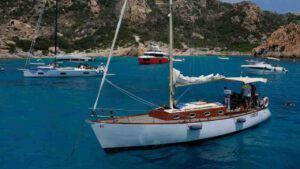 barca a vela reddito cittadinanza
