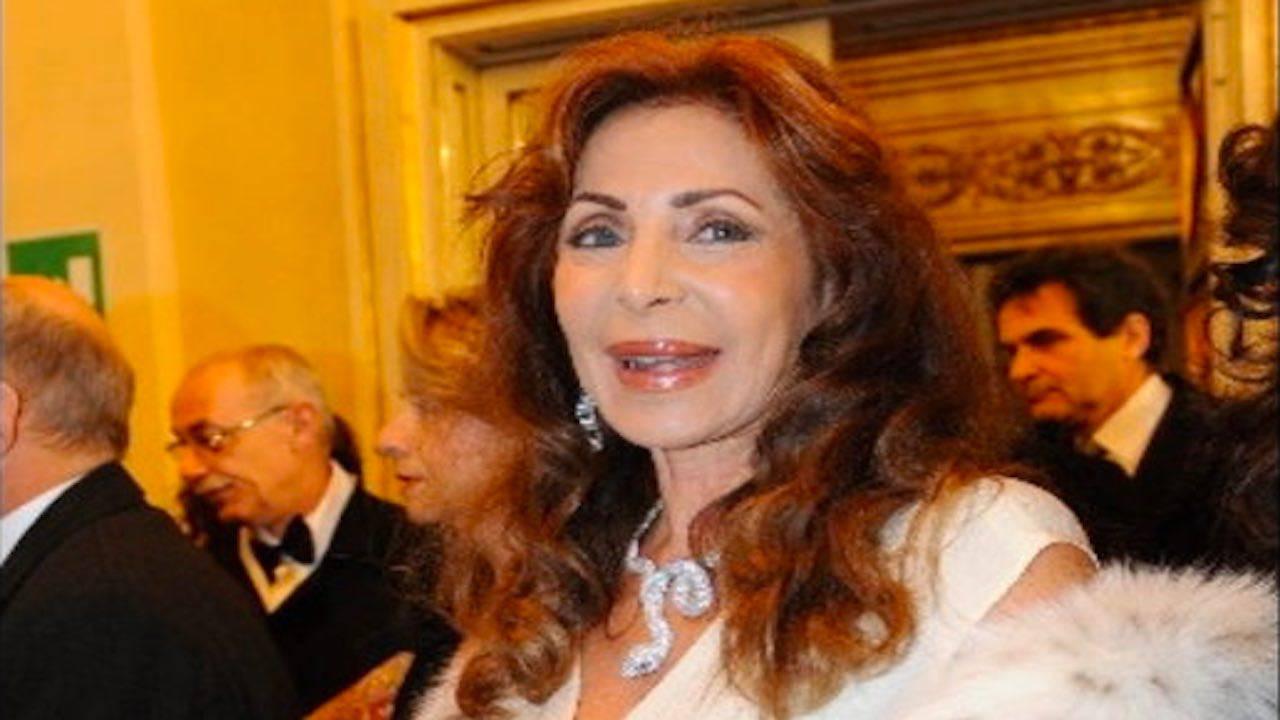 """Marta Brivio Sforza vende 200mila euro di gioielli """"sono di Bulgari"""" ma non è vero"""