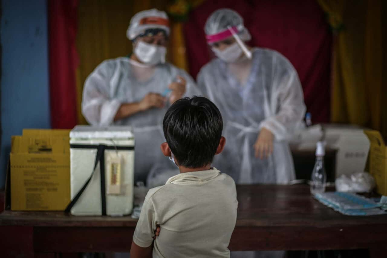 figliuolo vaccino scuola