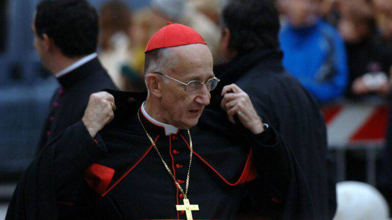 Germania, i sacerdoti benediranno decine di coppie omosessuali