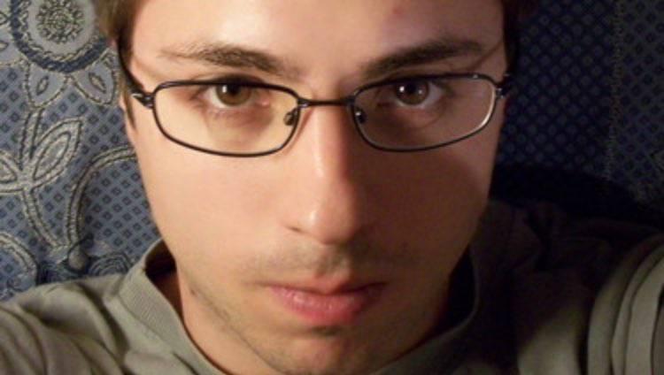 Andrea Pignani 15 giugno 2021 leggilo.org
