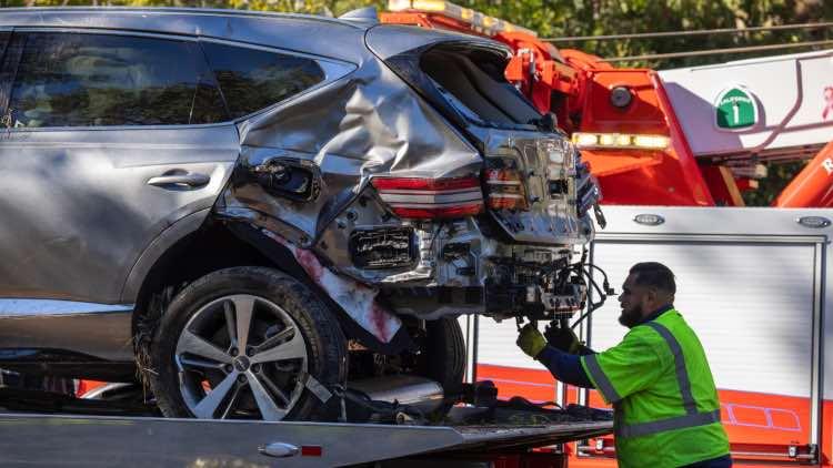 Fiumefreddo incidente 17 giugno 2021 leggilo.org