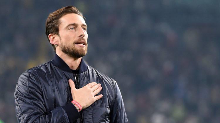 Marchisio nazionale 21 giugno 2021 leggilo.org.