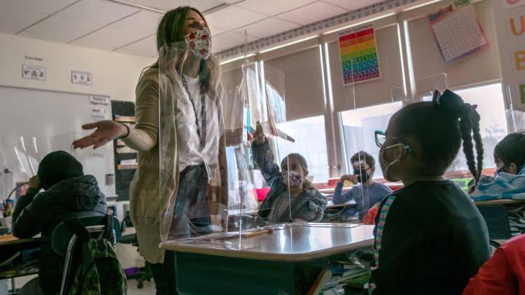 Professoressa razzismo 14 giugno 2021 leggilo.org.
