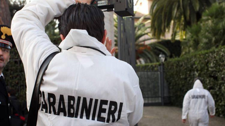 Torino ladri 9 giugno 2021 leggilo.org
