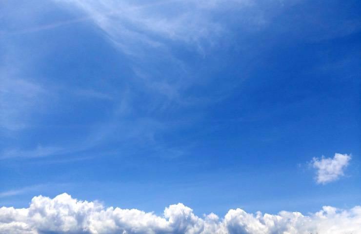 Caldo africano, temperature record sull'Italia: il meteo della settimana