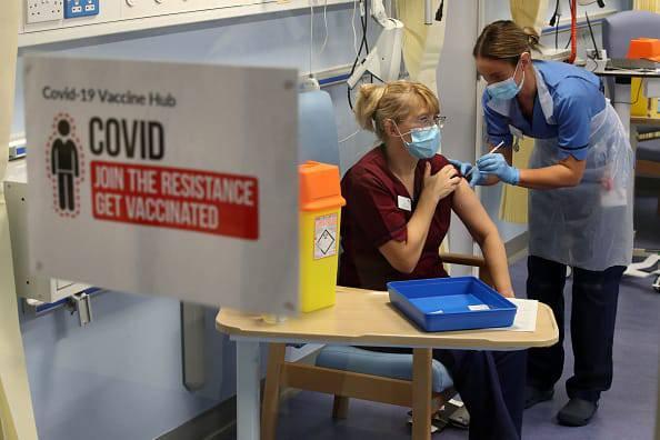 vaccino sanitari sospesi