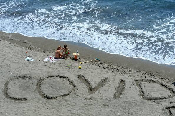 covid disdette vacanze