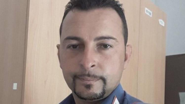 Eugenio Fasano 28 luglio 2021 leggilo.org