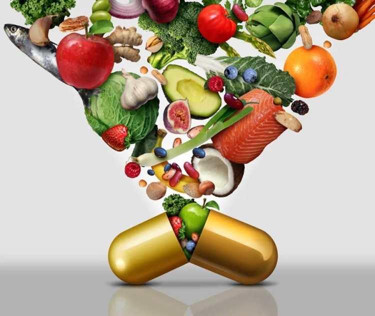 Vitamine importanti per chi soffre di insonnia