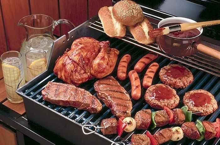 La carne rossa fa bene o male?