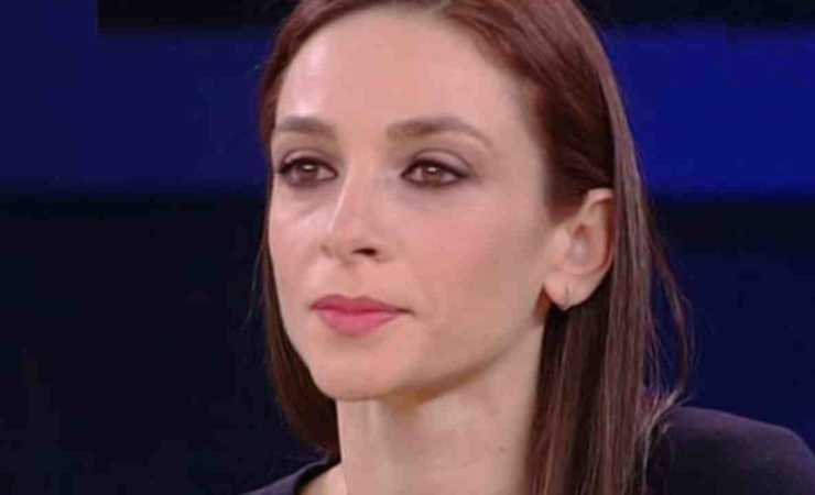 Anbeta ad Amici (Political24)