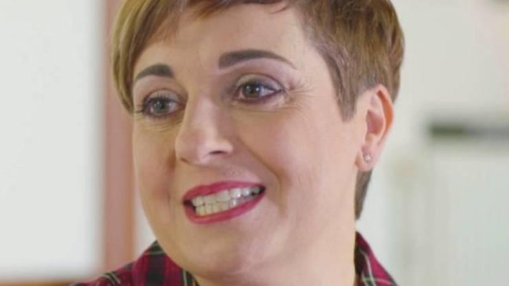 Benedetta Rossi si racconta (MAG24)