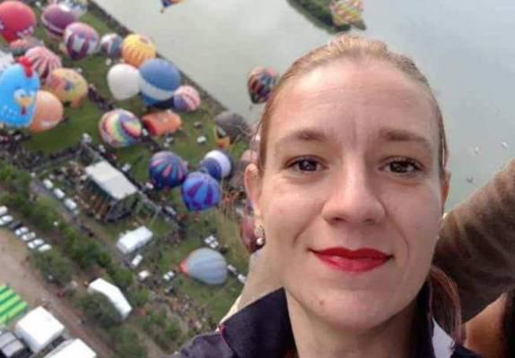Elisa Agnoletti facebook