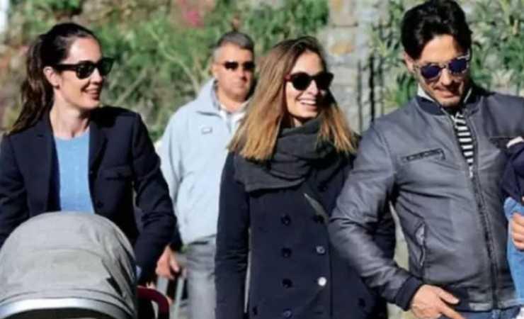 Famiglia Lucrezia Berlusconi ecco chi è