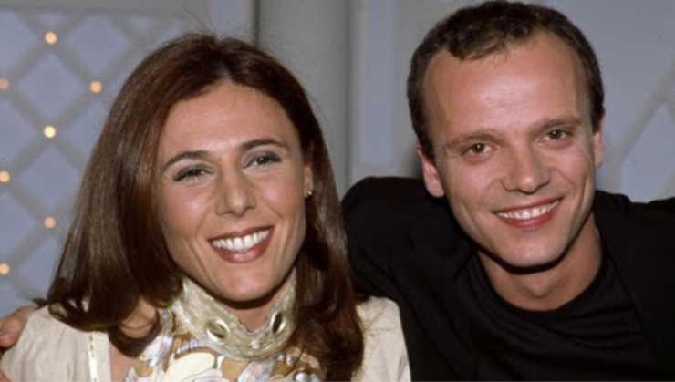 Gigi e Carmy (Donna)