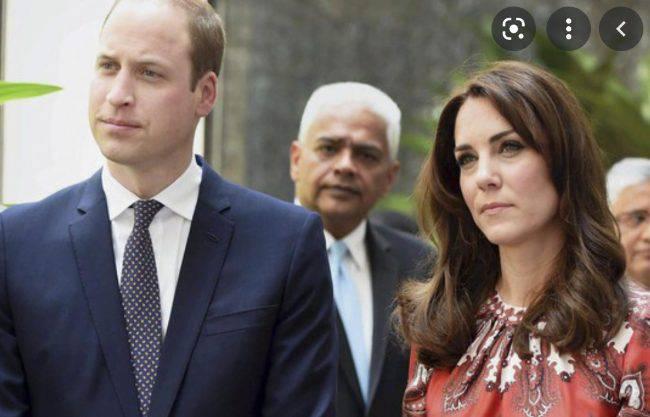 Kate Middlenton soffre di una malattia: da cosa è affetta la Reale
