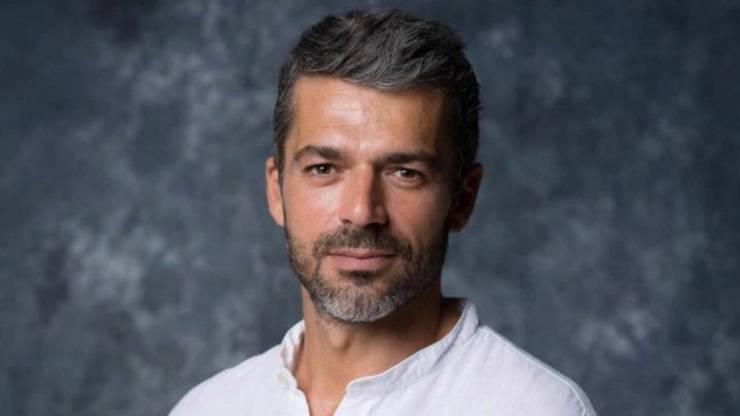 Luca Argentero (YouMovies.it)