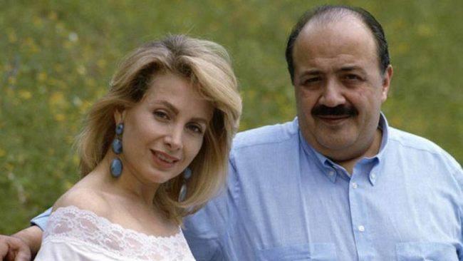 Maurizio Costanzo, avete mai visto la sua ex moglie? Chi c'era prima di Maria De Filippi