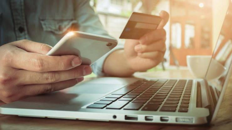 Pagamenti online (Libero Tecnologia)