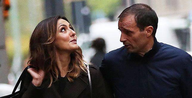 Ambra Angiolini e Francesco Renga, dopo anni la verità sull'addio: perchè si sono lasciati