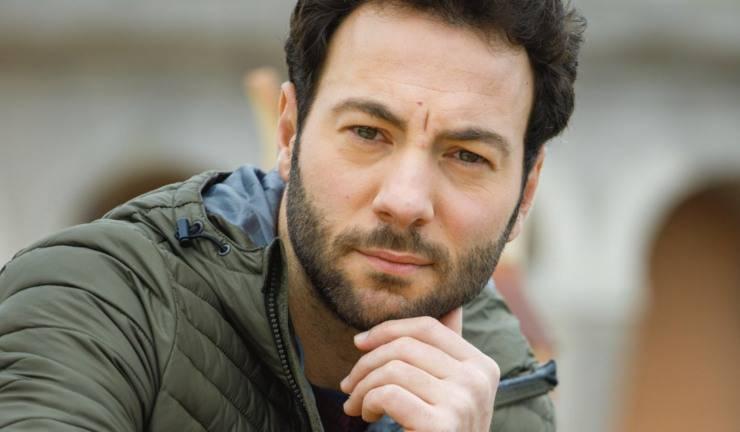 Samuele Cavallo (Tvserial.it)