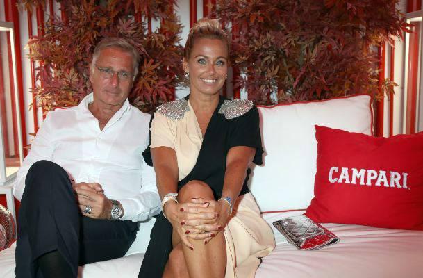 Sonia e Paolo