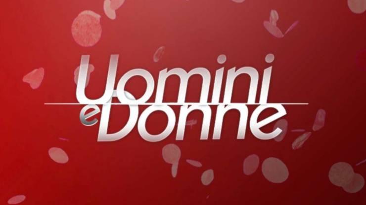 Uomini e Donne (Che Donna.it)