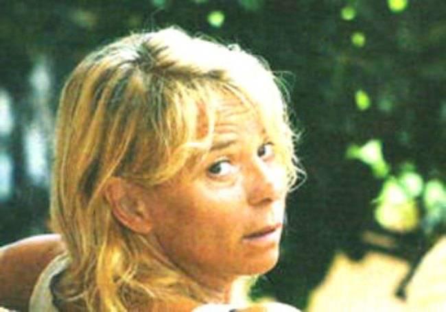 Maria De Filippi beccata senza un filo di trucco: ecco come è al naturale
