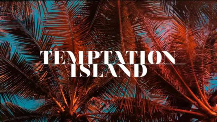 uomini e donne temptation island