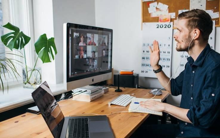 Smart Working: nuovo bonus da 1000 euro