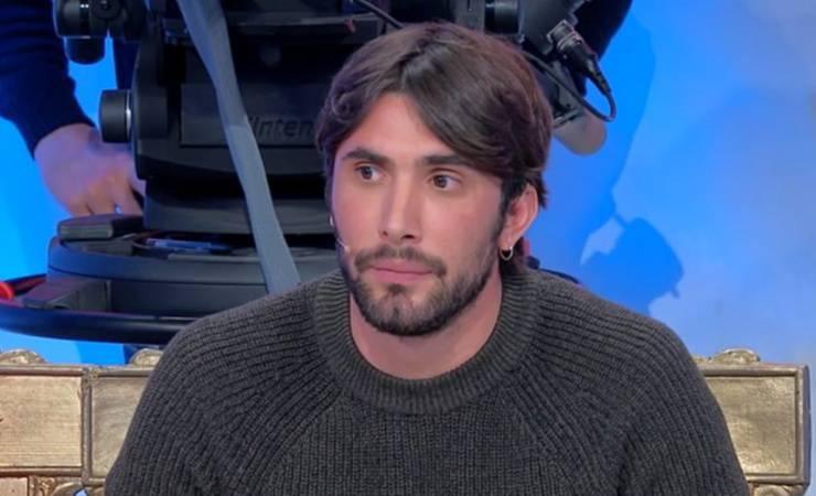 Carlo Pietropoli (MeteoWeek)