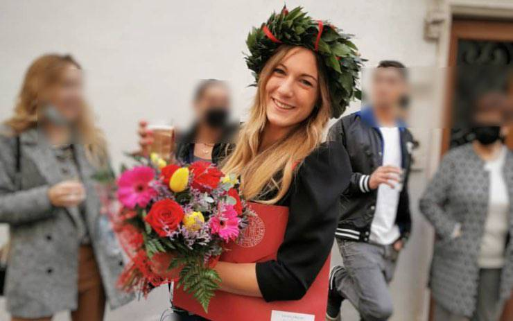 Chiara Ugolini