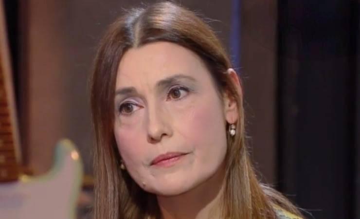 Claudia Koll (brevenews)