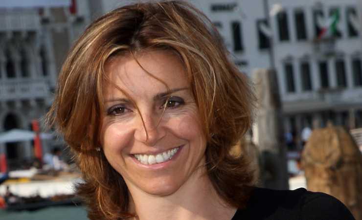 Deborah Compagnoni (Getty, Vittorio Zunino Celotto)