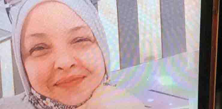 Fatna Moukhrif uccisa dal figlio Younes El Yassire