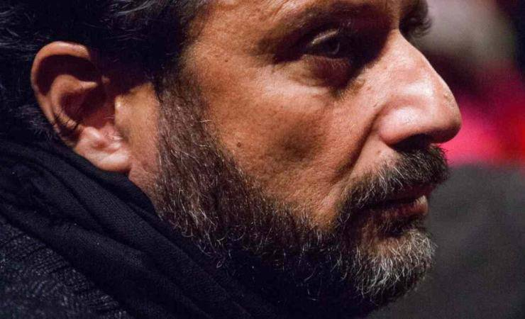 Francesco Schettino (MeteoWeek)