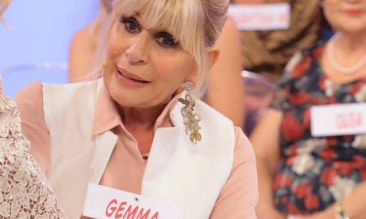 Gemma on instagram