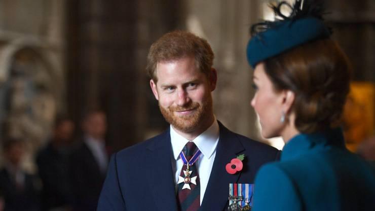 Getty Images - Victoria Jones