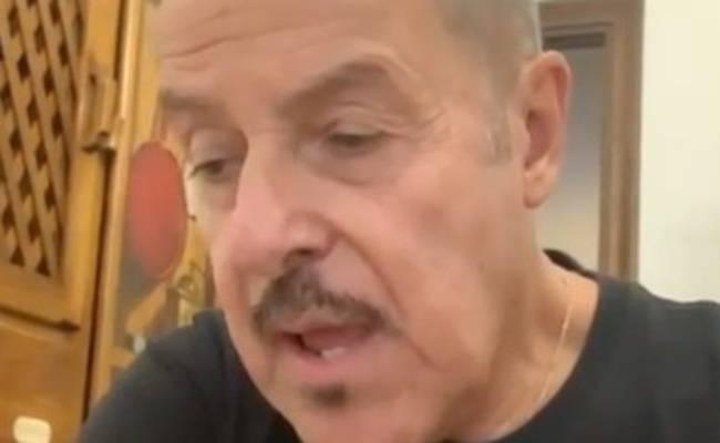 Massimo Lopez, brutta disavventura per il comico: è furioso con la Raggi