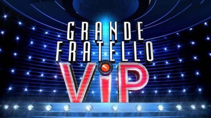 Logo GFVip
