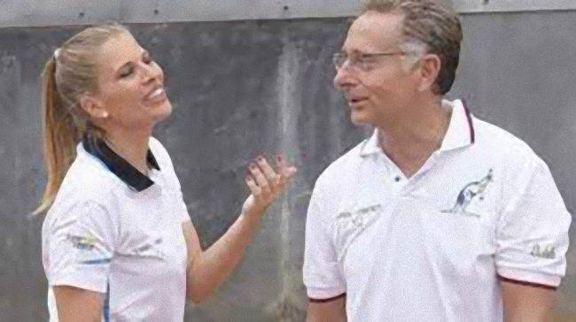 Paolo Bonolis e Laura Freddi perchè si sono lasciati: spunta la verità dopo anni